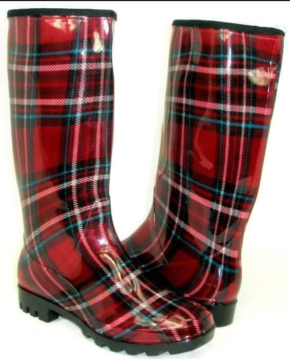 1000 Images About Tartan On Pinterest Ralph Lauren