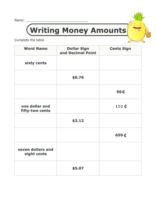 1000+ images about Money Counting on Pinterest : Counting ...