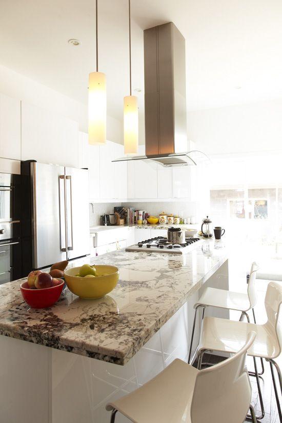 Durable Kitchen Tables