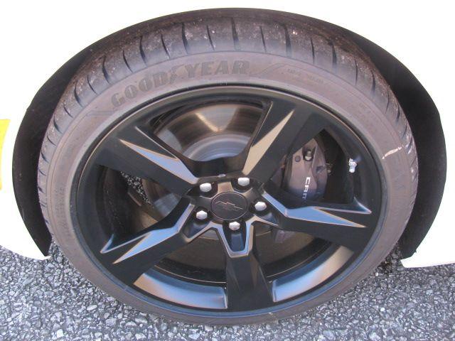 20 5 Spoke Low Gloss Black Painted Aluminum Wheels Brembo Brakes Brembo Aluminum Wheels Low Gloss