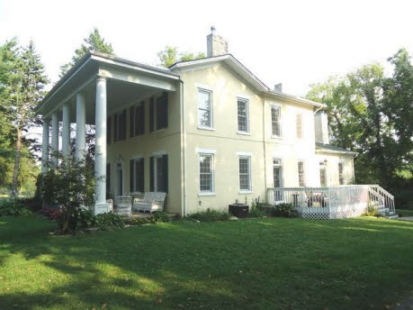 29 best images about dream plantation home on pinterest for 1800s plantation homes