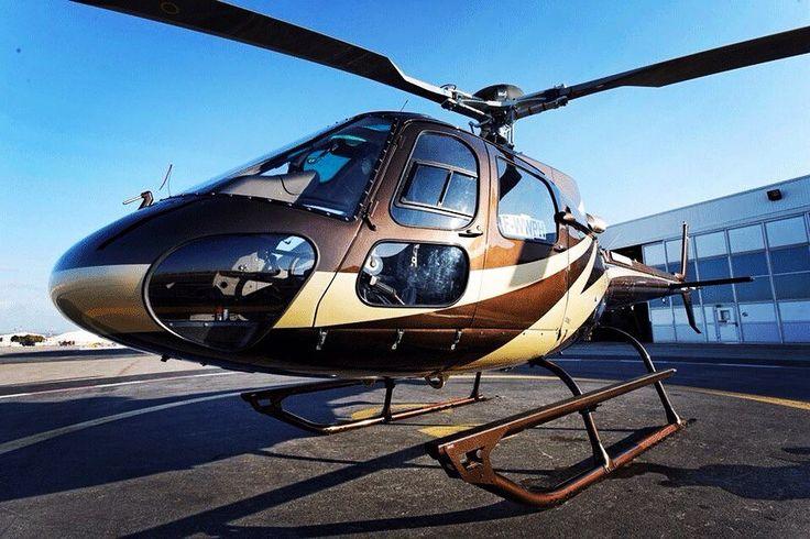 Fly the Friendly Sky of #Paros air_paros#airparos #greece #eurocopter #ecas #as350b3 #helicopter #helicoptertour #airbus #aircraft #aviation #sky #fly #flight #privatejet #jetlife #jet #summer2017 #island #gopro #photoftheday #europe #milos #mykonos #sifnos #santorini #naxos #adventure #chopper