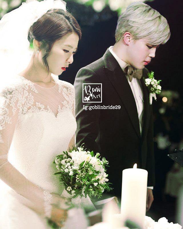 We got married...❤❤ Good night polaristique  have a nice dream  Nih @luci.aeri foto nikahnya #Romantic #Love ##manipulation #fanedit #couple #seulmin #seulgi #jimin #bts #redvelvet #rv #bangtanboys #reveluv #Army #ArmyReveluv #reveluvarmy #jungri #WenGa #vrene #sungjoy #photoshop #shippers #couple #kdrama #korea