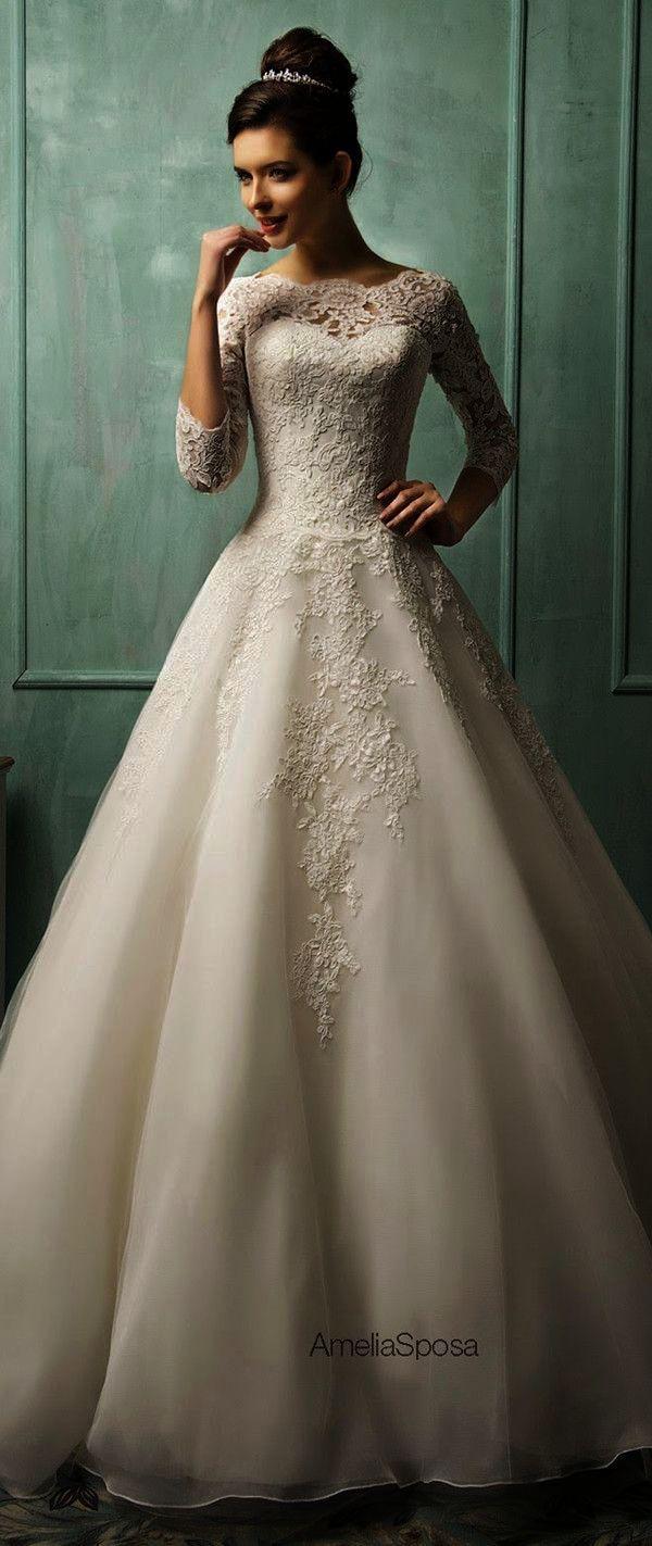Wedding Rings Costco Wedding Dresses No Train Like Wedding Vows