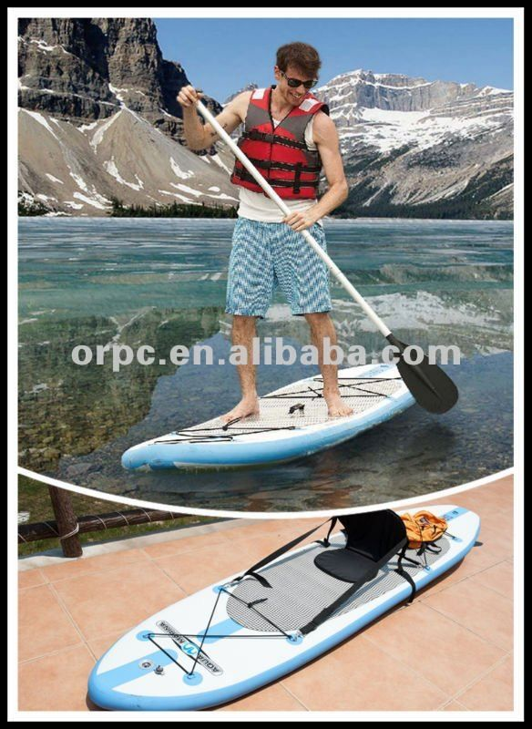 #Stand-up Paddle, #inflatable sup paddle board, #paddle board