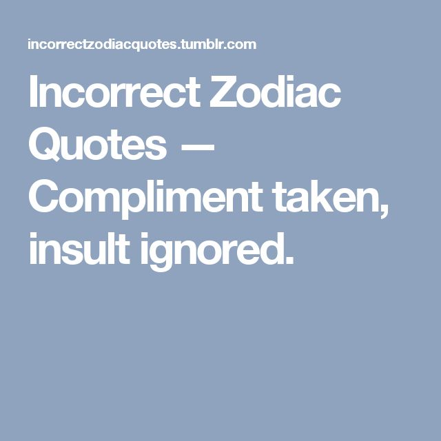 17 Best Images About Compliments Of Purple On Pinterest: 17 Best Compliment Quotes On Pinterest