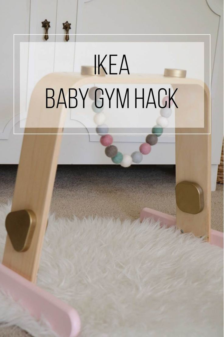 best 25 baby gym ideas on pinterest diy baby gym play gym and wood baby gym. Black Bedroom Furniture Sets. Home Design Ideas