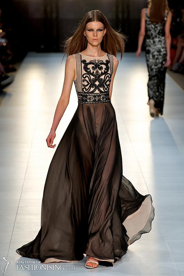 Alex Perry: Fashion, Style, Perry A W, Gorgeous Gowns, Dresses, Alex Perry, Haute Couture, Alex O'Loughlin