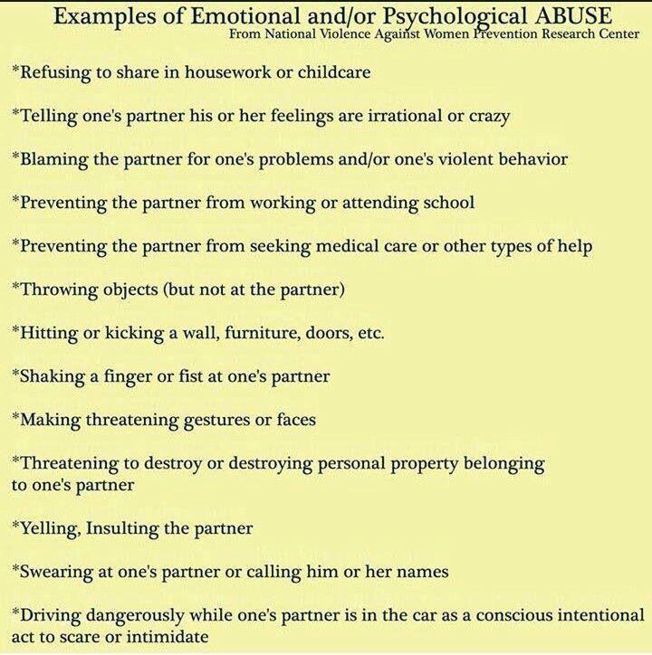 emotional abuse | npd & sociopathy & healing | pinterest | emotional