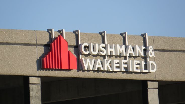 Cushman & Wakefield - No. 1 Largest Commercial Real Estate Firm  ST LOUIS/January 3, 2017 (STL.News) Cushman & Wakefield (CW) was recently named No. 1 Largest Commercial Real Estate Firm by the St. Louis Business Journal.    After reading abo...