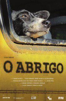 """DOCUMENTÁRIO -   O ABRIGO : Documentário: """"O ABRIGO""""    Uma tempestade na Região Serrana do Rio de Janeiro causou em 2011 a maior catástrofe natural do Brasil. Em meio a esse cenário de caos e destruição, um grupo de pessoas uniu forças para salvar animais vítimas dessa tragédia.    02/06 - Sábado - 19:00 horas - Cinemark Barra - RJ    Mais informações: www.greennationfest.com.br    Teaser -     http://www"""