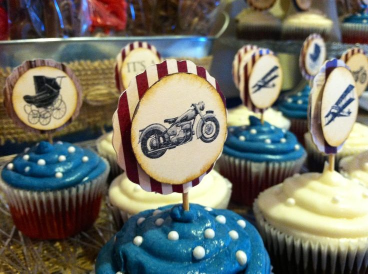 motorcycle baby showers on pinterest baby showers boy baby shower