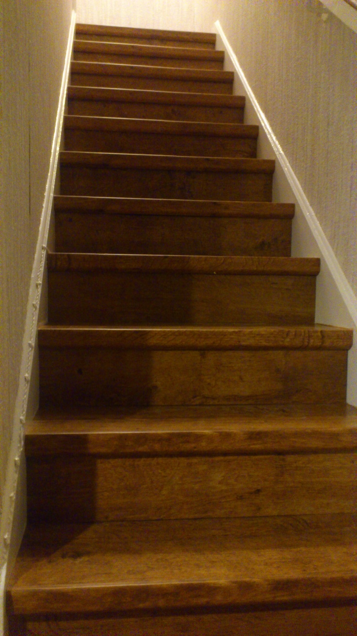 Pin by bargainflooring on quick step flooring dublin for Laminate flooring dublin