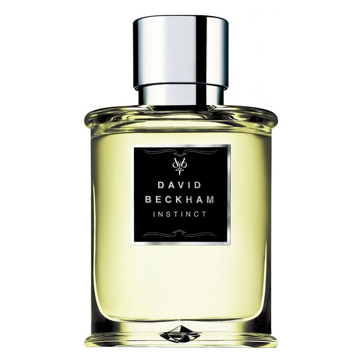 David Beckham Instinct 50 ml EDT Spray: David Beckham Instinct cologne is the first fragrance from world football icon David Beckham.…
