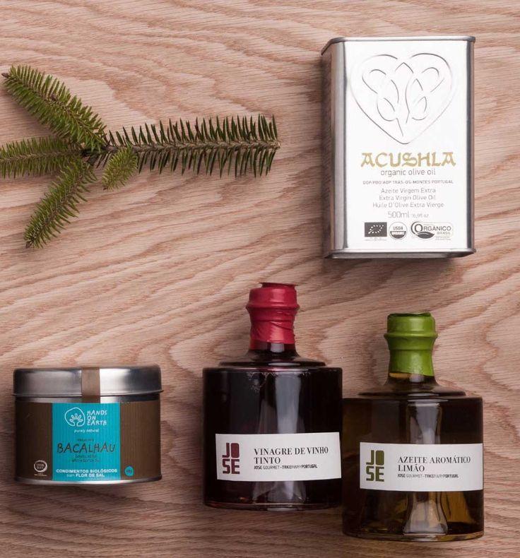 Gift Box Smells Like Christmas 3
