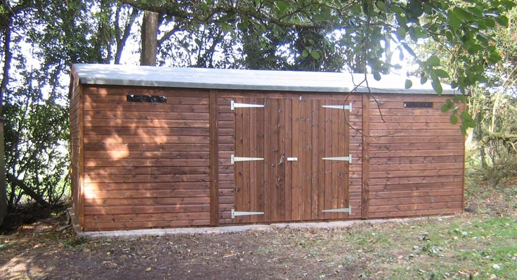 20x8 security hipex-c shed
