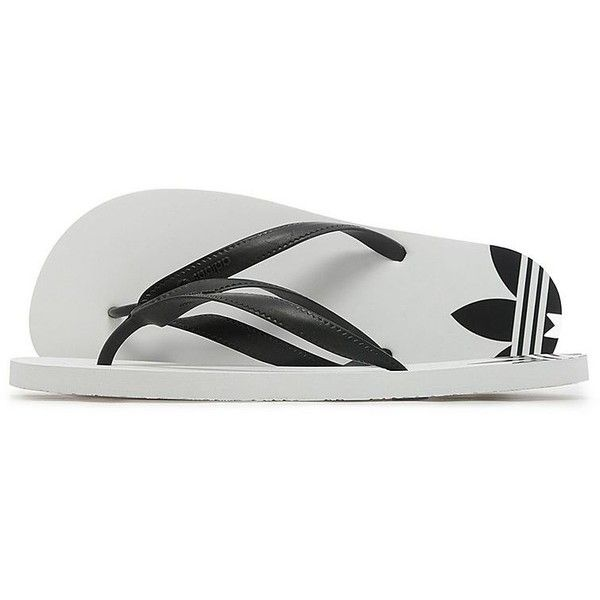 a94dfee06928 adidas originals flip flops on sale   OFF46% Discounts