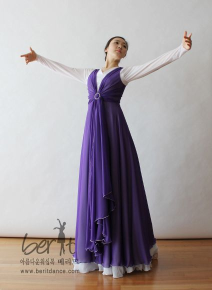 22 best images about roupas de coreografia on Pinterest ...