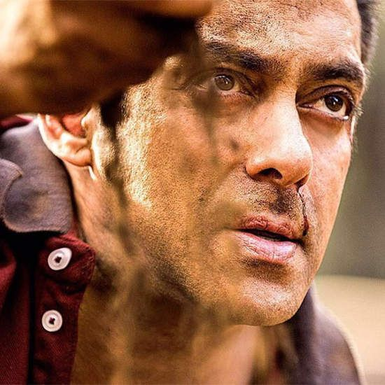 Salman Khan! 7 Quotes That Show The Real Him