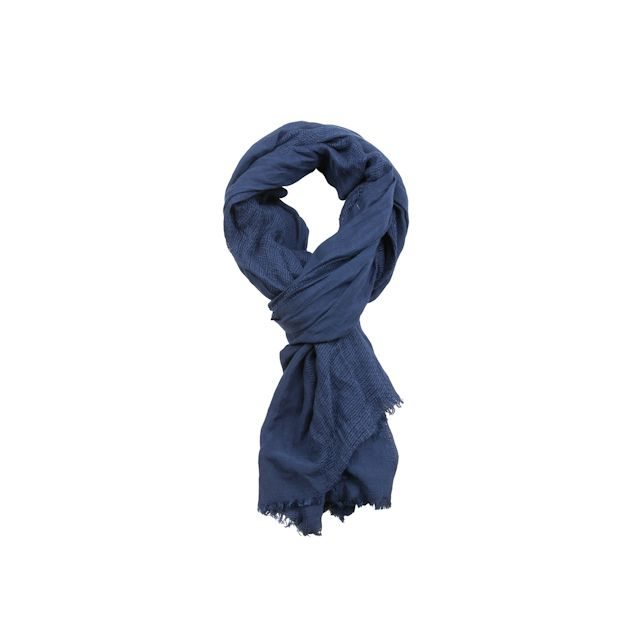 #40weft S/S 2015 #mencollection #scarf #travel #wid #free #repin #contactus www.40weft.com