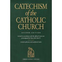 ChurchCatholic Church