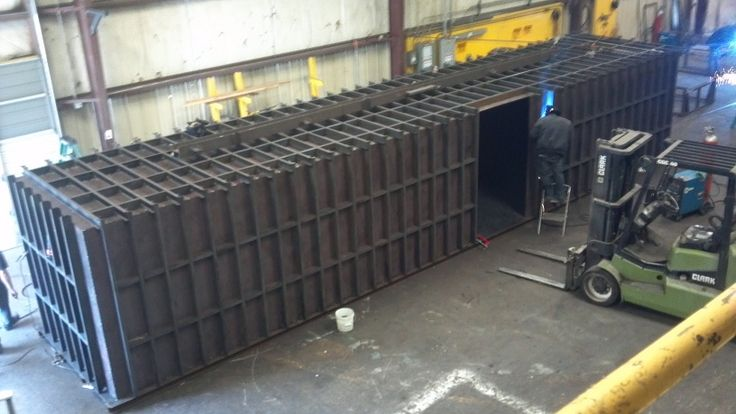 Shelter Metal Weld : Best images about dooms day bunkers on pinterest safe