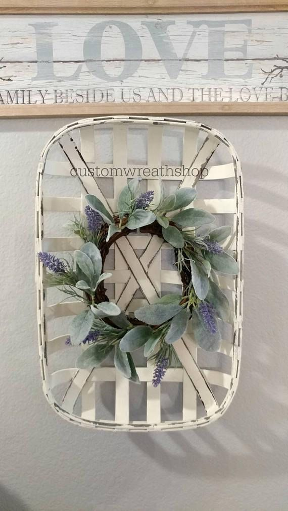 Farmhouse Wall Décor With Custom Wreath Shop ,Farmhouse Decor you can get the rustic look of down-home country decor in any room in your home. Distressed finishes, primary colors, and chicken wire accents give farmhouse style all the country charm you could ever want. From rooster