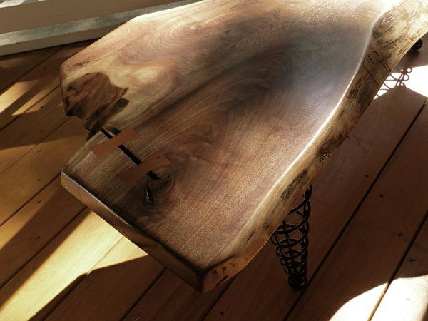 ber ideen zu tischbeine auf pinterest tischbeine metall tischgestell und flachstahl. Black Bedroom Furniture Sets. Home Design Ideas