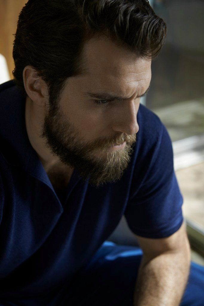 2015 - Men's Health UK - 014 - MrCavill.com Photo Gallery - Your first source for everything Henry Cavill