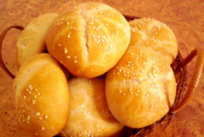 Retete Culinare - Chifle