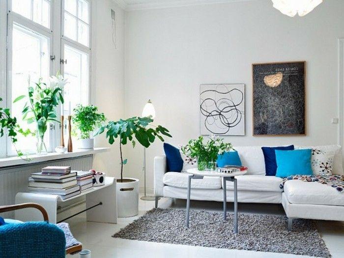 Ideen Fur Wohnung ~ Best wohnzimmer ideen images architektur