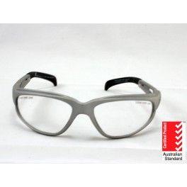 SG SP02 - Safety Glasses Online