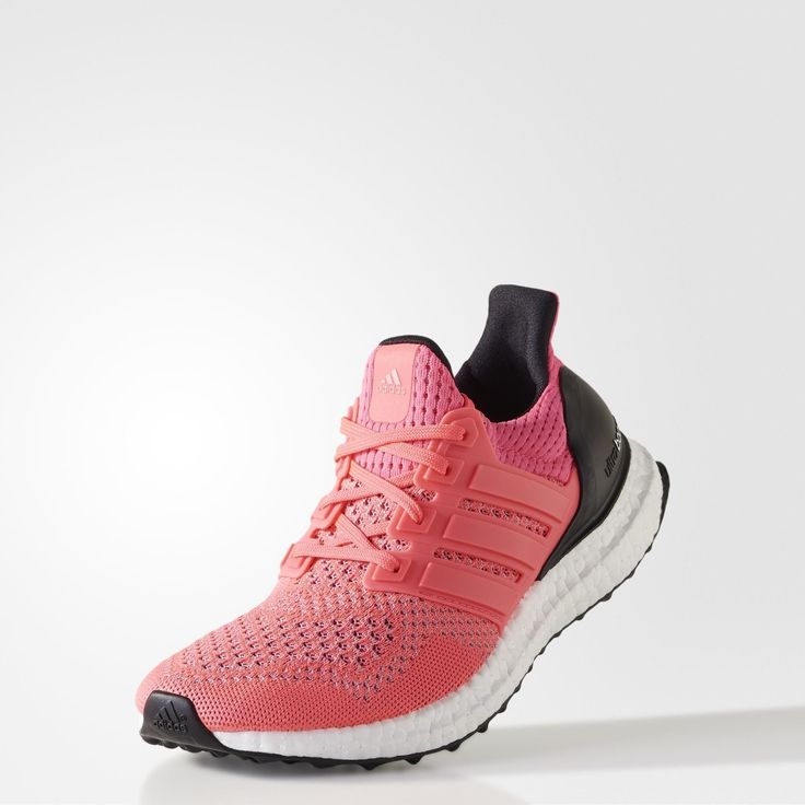 kids pink adidas shoes buy adidas ultra boost multicolor black
