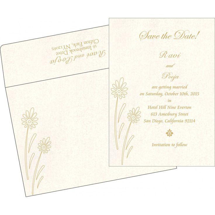 silk box wedding invitations indian%0A Indian Wedding Cards   IN          WeddingCards