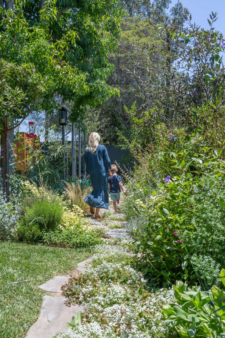 best 25 backyard makeover ideas on pinterest back yard