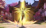 Overwatch - Origins Edition - Xbox One -  Reviews, Analysis and a Great Deal at: http://getgamesandmore.com/games/overwatch-origins-edition-xbox-one-xbox-one-com/