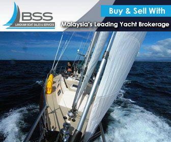 LBSS Yacht Brokerage
