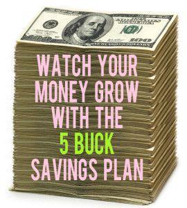 64 Wahnsinnig einfache Möglichkeiten, im ganzen Haus Geld zu sparen – und dann haben wir gespart   – Saving Money and Frugal Living Tips
