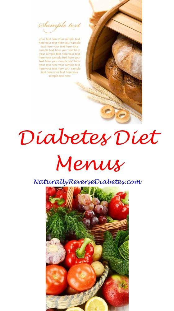 diabetes prevention - diabetes diet guidelines tips.world diabetes day 3819599463