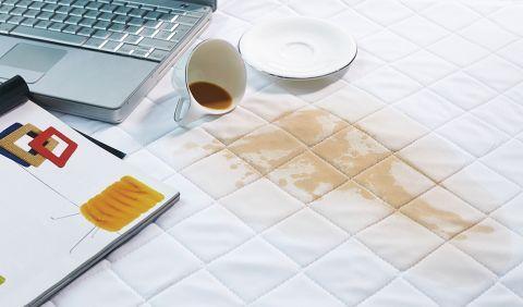 Ako vyčistiť matrac? | Casprezeny.sk