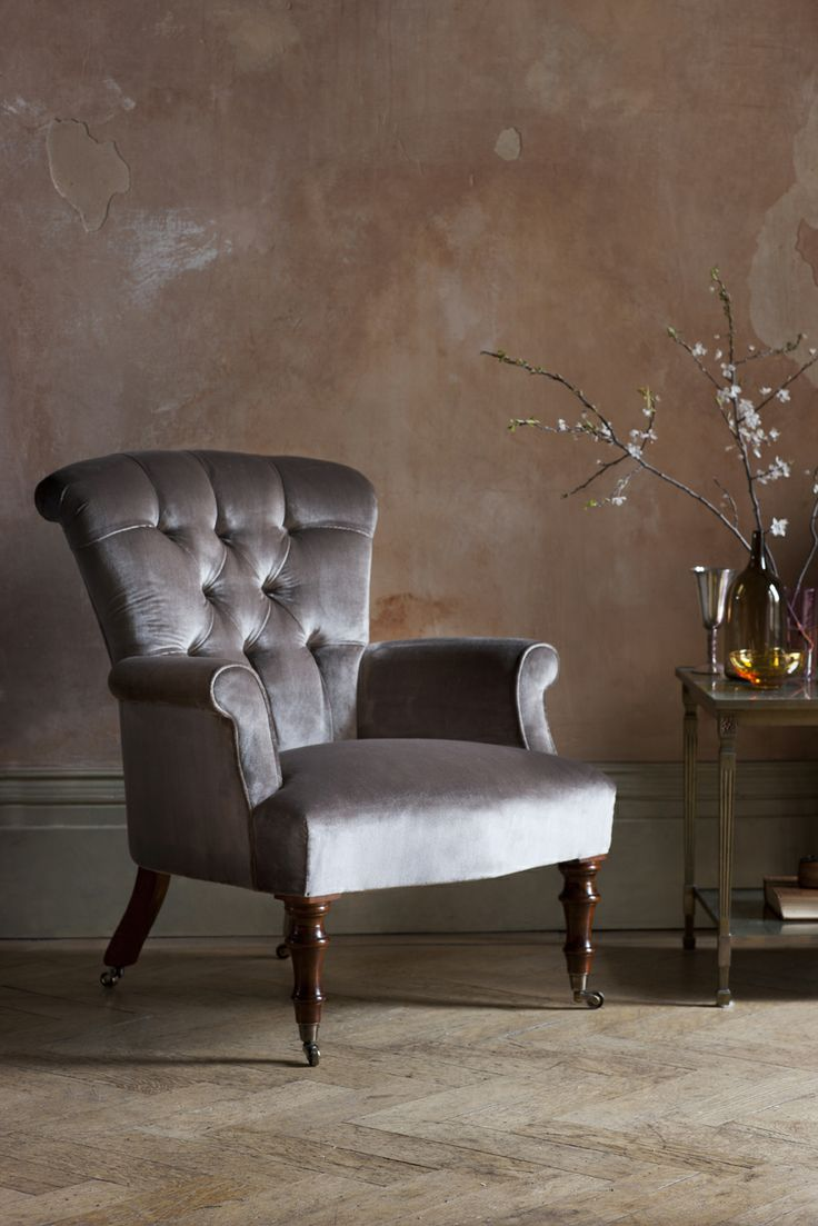 Contemporary Victorian Furniture 48 best furniture:chair images on pinterest | chairs, armchair