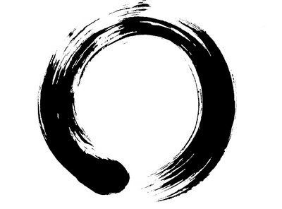 https://s-media-cache-ak0.pinimg.com/736x/7f/3e/eb/7f3eebaae2f43a27d2a0b4dcfd29619b.jpg