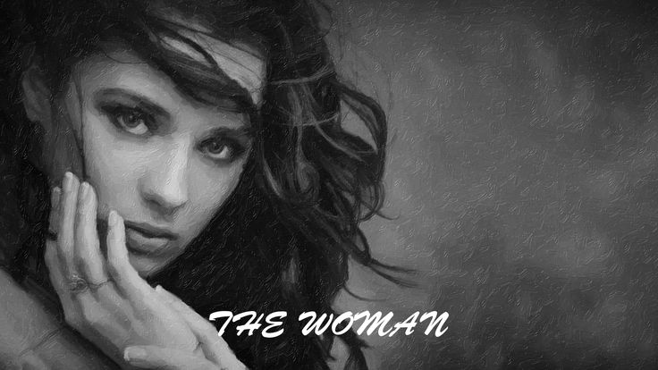 Woman.Quotes.  I like men who have a future and women who have a past.