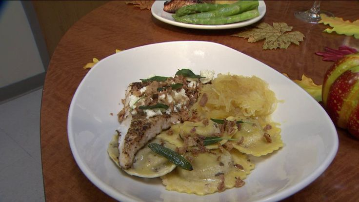 (KTVI) -Bonefish Grill offers a selection of fish species daily such as Chilean Sea Bass and Ahi Tuna as well as meat options such as wood-grilled Rib-Eye Steak with choice of signature sauce such...