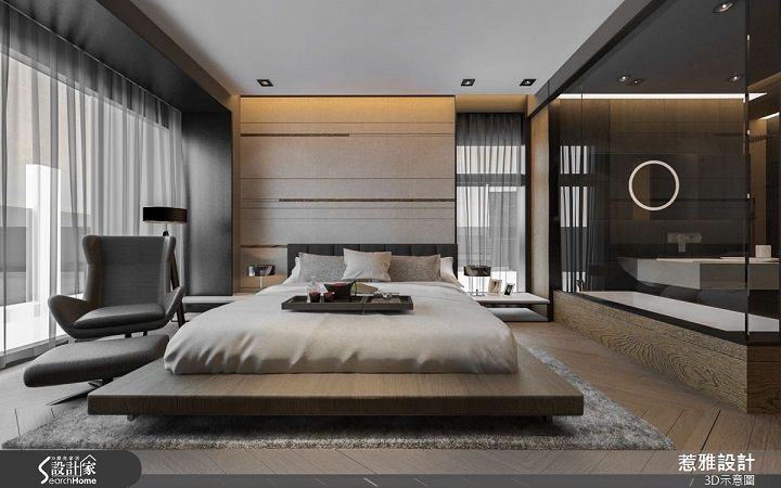 home interiors designs 1411 best bed back images on bedroom and 12316
