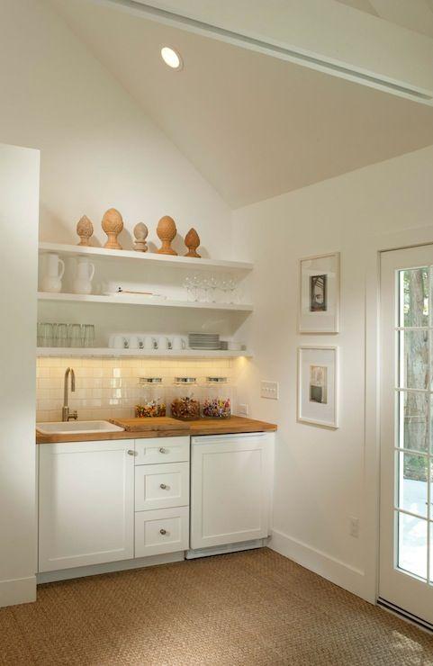 25 best kitchen wet bar ideas on pinterest wet bars for Wet kitchen ideas