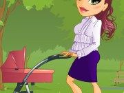 Online Decoration Games #free #interior #design #games http://interior.nef2.com/online-decoration-games-free-interior-design-games/  #interior design games for girls # Decoration Games for Girls, playable at ForHerGames.com This cute young mommy wants to go out for a walk with her baby. Let us choose some nice clothes for her and a colorful stroller for the baby. Choose a nice dress or a shirt and some jeans for the mother and make sure her hair looks flawless. Enjoy Elsa and Super Barbie…