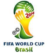 Fifa world cup Brasil 2014!