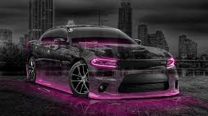 dodge charger 2015 PINK - Google Search