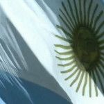 Cada diez días, una cadena nacional de la Presidenta Cristina Fernández de Kirchner